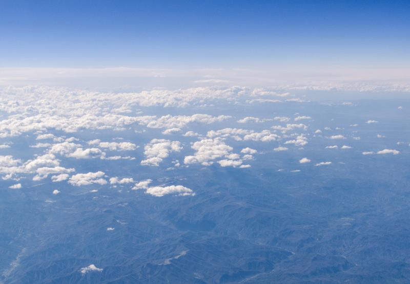 海外旅行 ベストシーズン 格安航空券2