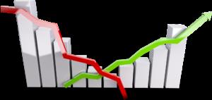 なぜ初心者は投資信託で失敗するのか?おすすめしない理由を解説!