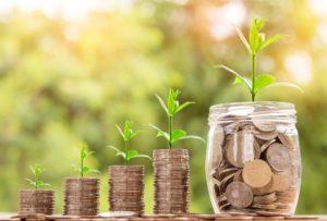 投資初心者が知っておくべき投資の知識・おすすめな金融商品まとめ【保存版】